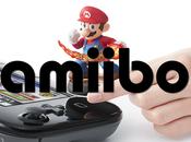 [E3'14] amiibo, version Nintendo