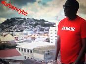 Mali feat Valley mwen clip juin 2014