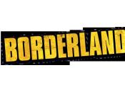 Borderlands coup coeur
