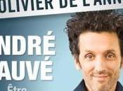 humoristes québécois, vivier venu d'ailleurs
