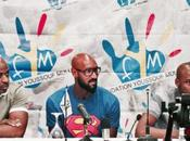 QUENELLE. Nicolas Anelka (photo): Mais foutez-nous camp avec indignations sélectives