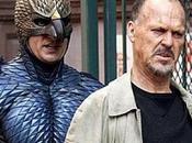Cinéma première bande-annonce pour Birdman, nouveau film Alejandro González Iñárritu.