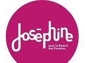 Joséphine vous attend Rendez-vous lundi juin