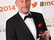 Vidéo Andrew Harding Fred Scott (BBC News), lauréats 2014 Prix CICR pour presse Festival Télévision Monte Carlo