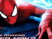 Amazing Spider-Man l'iPhone déjà PROMO (0.89