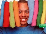 homme couleur