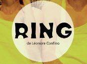 """Ring"" Pulloff Théâtres Lausanne"