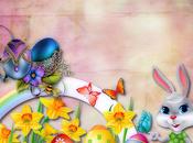 Swap Pâques