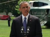 IRAK ETATS-UNIS. Terrorisme: L'incroyable arnaque président américain Barack Obama