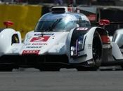 Audi, maître incontesté Mans