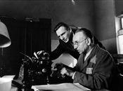 [critique] Liste Schindler splendeur l'équivoque