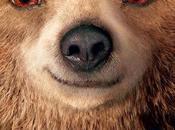 ours fait rire grands petits
