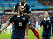 Coupe monde Bleus bien rendez-vous
