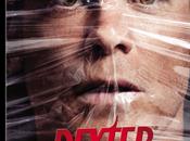 Dexter Saison (DVD)