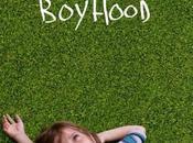 Cinéma BoyHood, l'affiche, photos bande annonce
