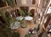 Villa Nomade Marrakech