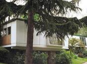 LOTISSEMENT SANS SOUCI MEUDON (Hauts-de-Seine)
