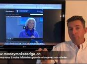 Vidéo Martin Prescott: L'effondrement devises profile