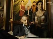 Critiques Séries Gomorra. Saison Pilot (Italie).