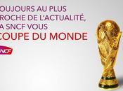 SNCF vous Coupe Monde