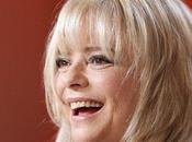 'Appelez-moi Maggie'- comédie musicale France Gall autour succès Michel Berger jouera partir Novembre 2015