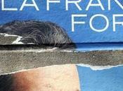 Campagne Sarkozy, millions dissimulés