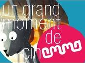 GRAND MOMENT CINEMMA (18/06/14)…