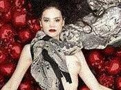 Foulard, l'accessoire mode Sasha Berry Paris Concours inside