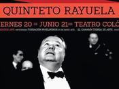 Troilo Buenos Aires Plata demain l'affiche]