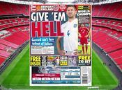 revue presse juin 2014