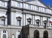Teatro alla scala 2014-2015: nouvelle saison