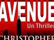 vendredis lecture téléchargement Episode (5ème Avenue, Christopher Smith)