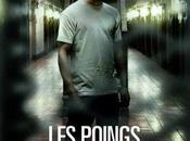"CINEMA: ""Les poings contre murs"" (2013), fils/""Starred Name"