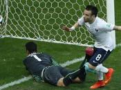 Coupe monde France impressionne face Suisse