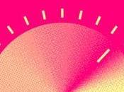 juin télécharge l'App Fête Musique iPhone