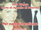 Lettre ouverte Marcelle Padovani