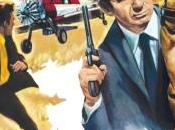 "juin juillet, cinéma Gérard Philipe, ""Tuez Charley Varrick Siegel"