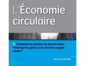 J'ai j'ai aimé L'économie circulaire Comment mettre oeuvre dans l'entreprise grâce reverse supply chain?