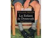 William Trevor Enfants Dynmouth