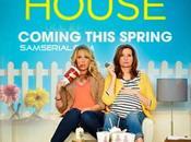 Critiques Séries Playing House. Saison BILAN.
