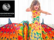 mayhem actually about kids fashion…