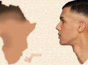 Stromae √blanc √noir