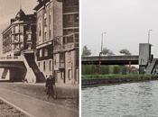 pont Vesle boulevard Paul Doumer