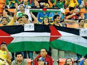 Chicha châcha (1/2) comment regarder Mondial quand arabe