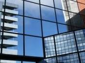 Gestion financements corporate vers nouveaux acteurs