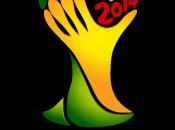logo Coupe Monde 2014 détourné