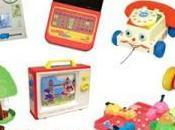 jouets votre enfance peuvent vous rapporter gros