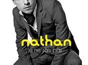 Clip sais Nathan