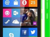 Voici Nokia 129,90€