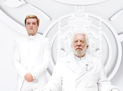 MOVIE Hunger Games teaser propagande part président Snow